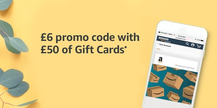 XCM_Manual1175075_uk_giftcard_mob_750x375_1559806786